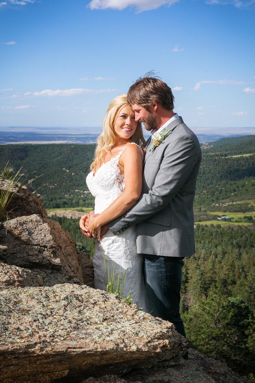 Colorado-Mountain-Ranch-Wedding-045.jpg