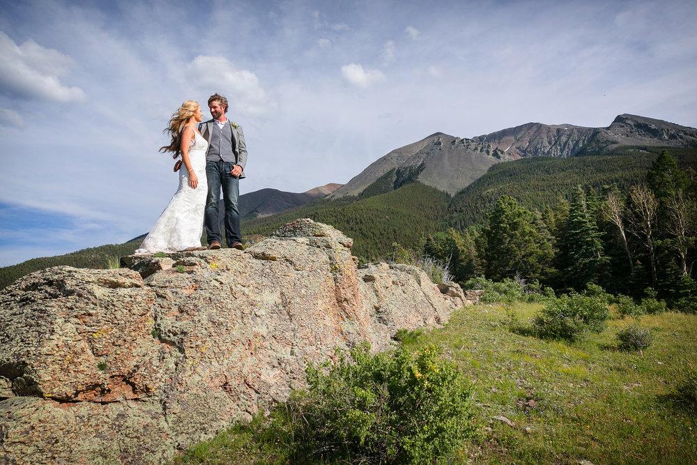 Colorado-Mountain-Ranch-Wedding-046.jpg