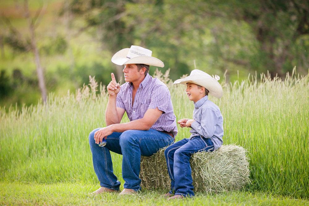 Colorado-Mountain-Ranch-Wedding-049.jpg