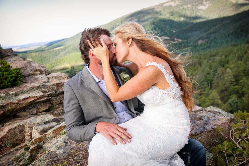 Colorado-Mountain-Ranch-Wedding-051.jpg
