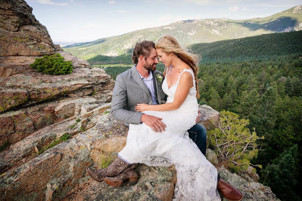 Colorado-Mountain-Ranch-Wedding-050.jpg