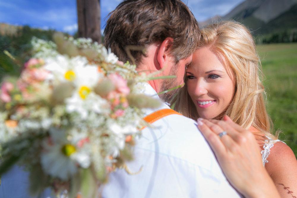 Colorado-Mountain-Ranch-Wedding-054.jpg
