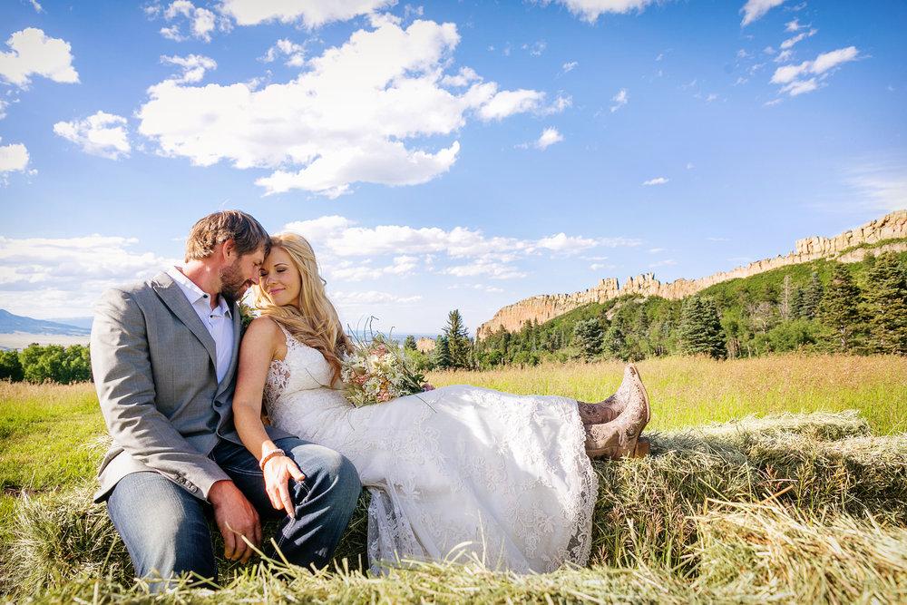 Colorado-Mountain-Ranch-Wedding-056.jpg