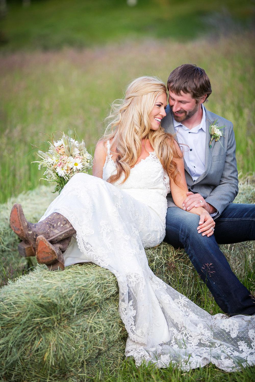 Colorado-Mountain-Ranch-Wedding-058.jpg