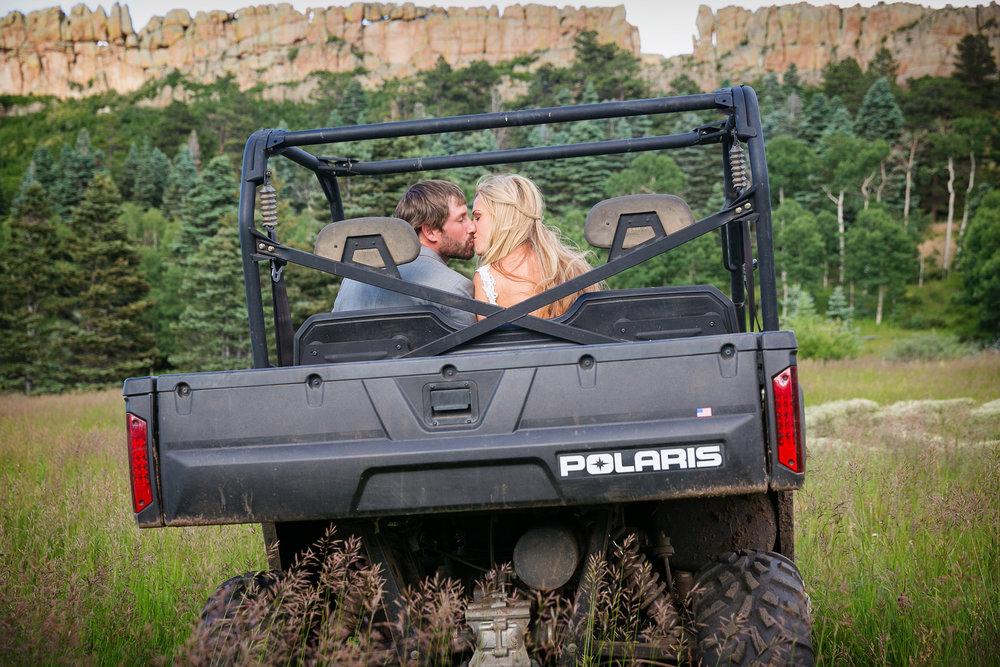 Colorado-Mountain-Ranch-Wedding-059.jpg