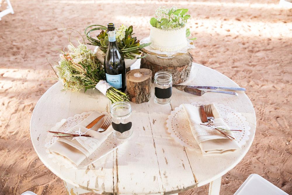 Colorado-Mountain-Ranch-Wedding-065.jpg