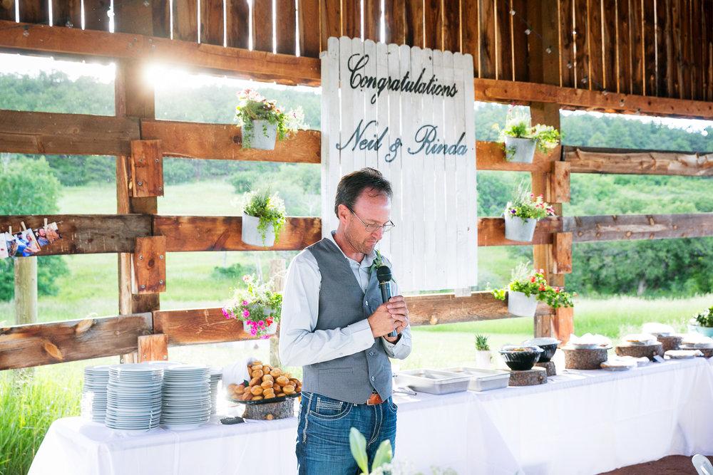 Colorado-Mountain-Ranch-Wedding-066.jpg