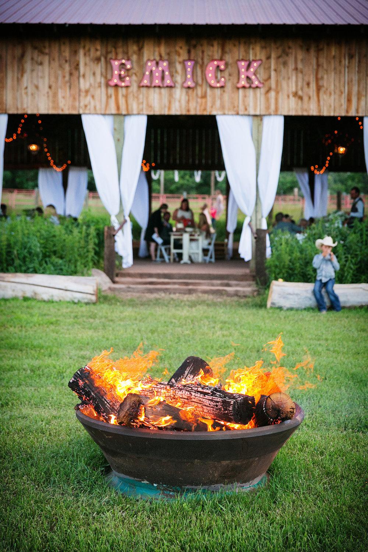 Colorado-Mountain-Ranch-Wedding-069.jpg
