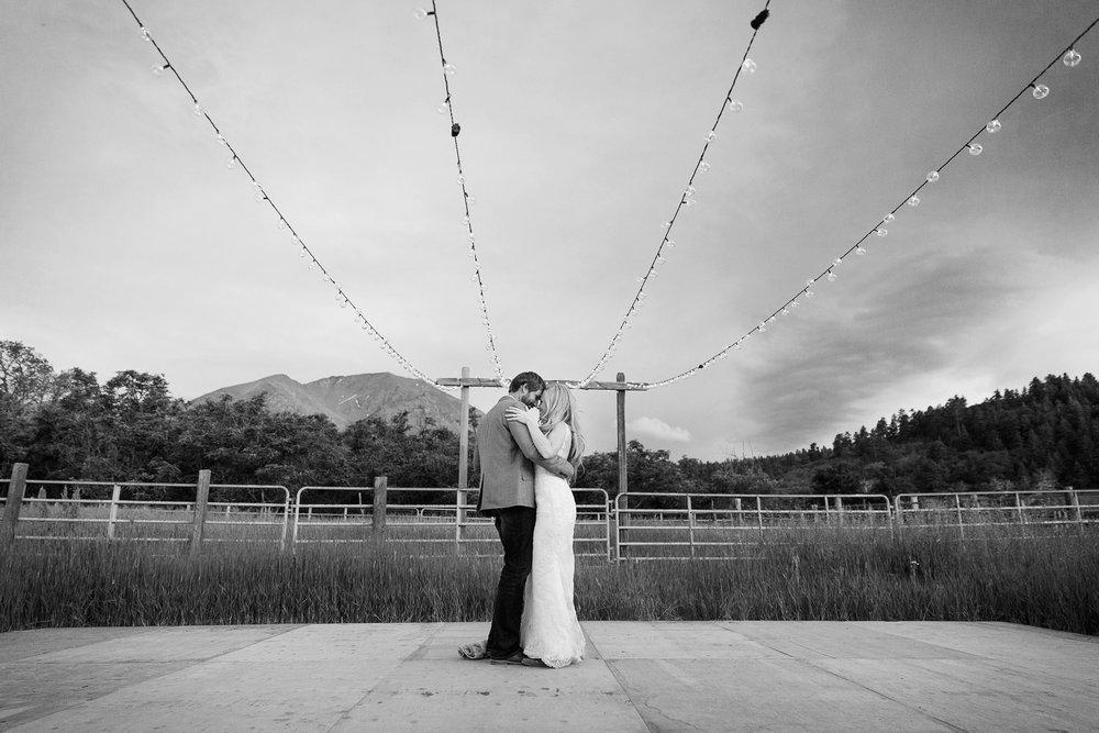 Colorado-Mountain-Ranch-Wedding-072.jpg