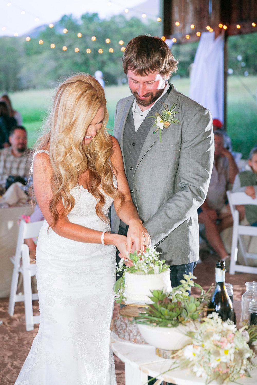 Colorado-Mountain-Ranch-Wedding-071.jpg
