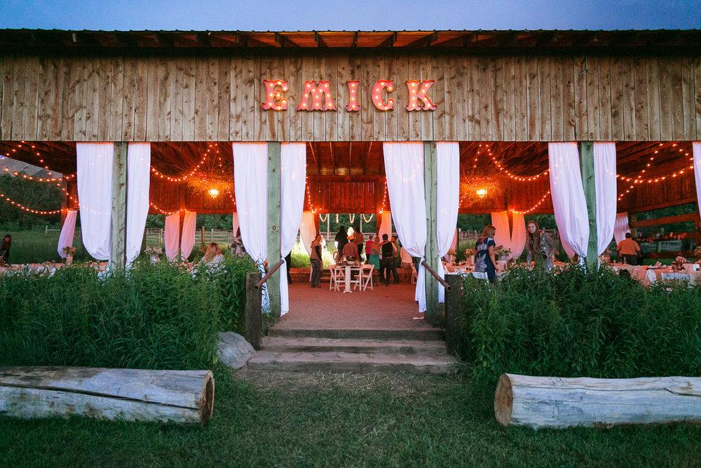 Colorado-Mountain-Ranch-Wedding-078.jpg