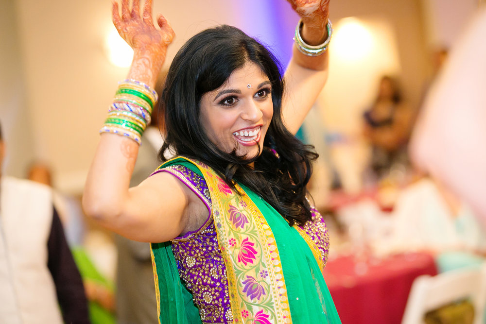 Indian-Wedding-Ritz-Carlton-Denver-006.jpg