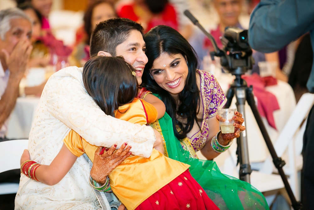 Indian-Wedding-Ritz-Carlton-Denver-007.jpg