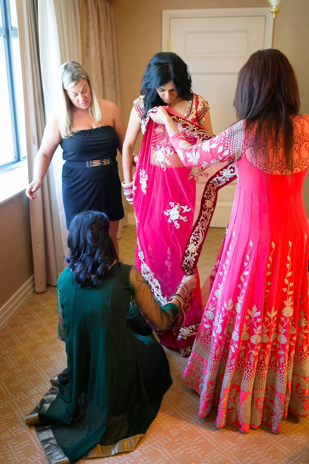 Indian-Wedding-Ritz-Carlton-Denver-008.jpg