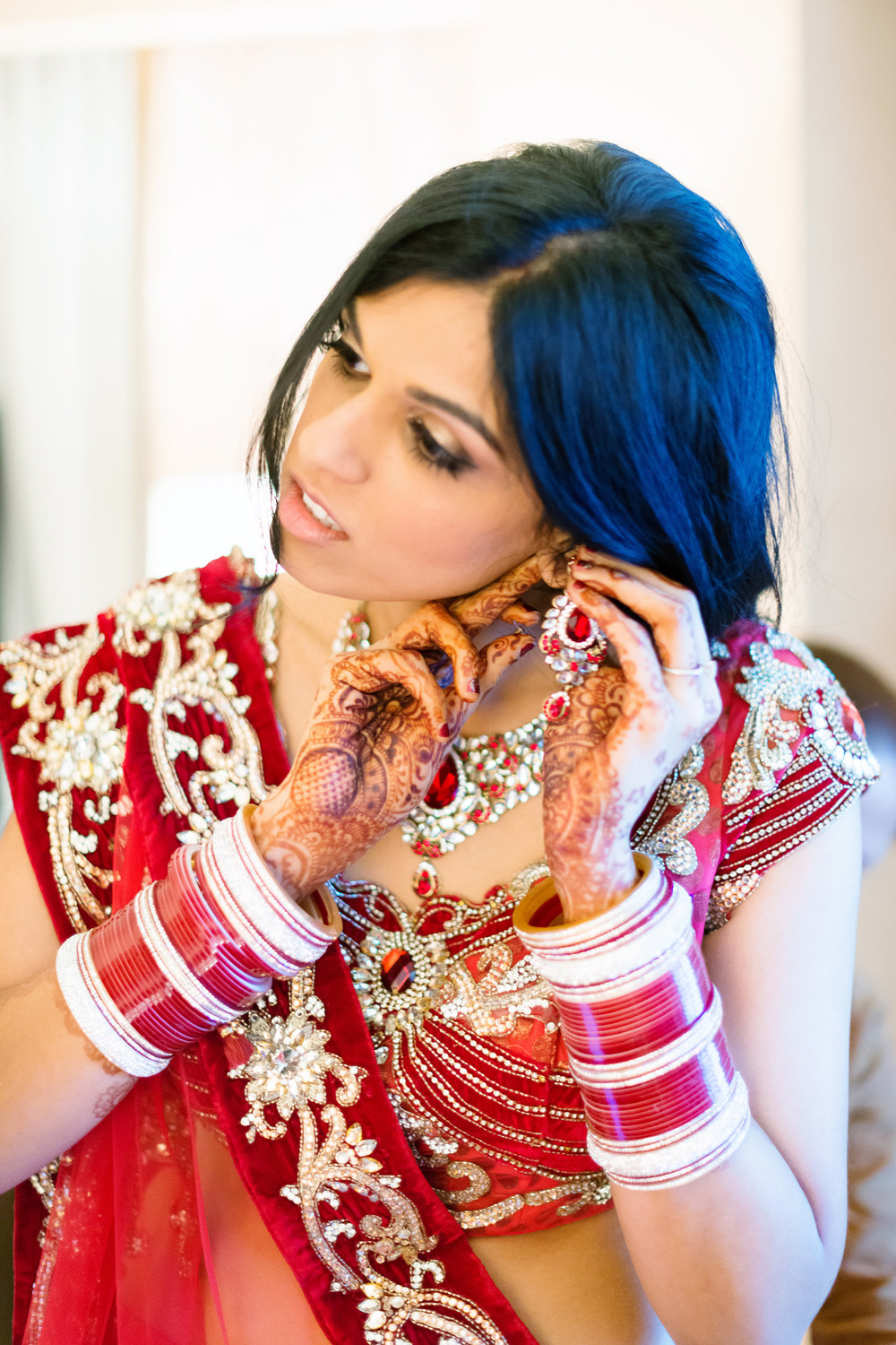Indian-Wedding-Ritz-Carlton-Denver-011.jpg