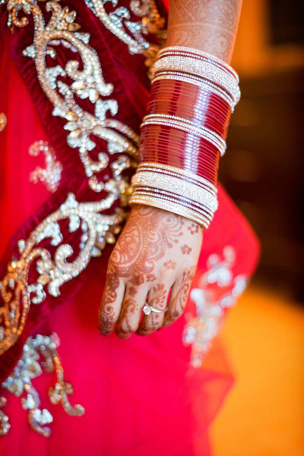 Indian-Wedding-Ritz-Carlton-Denver-012.jpg