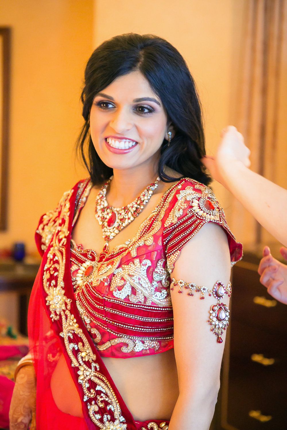 Indian-Wedding-Ritz-Carlton-Denver-014.jpg