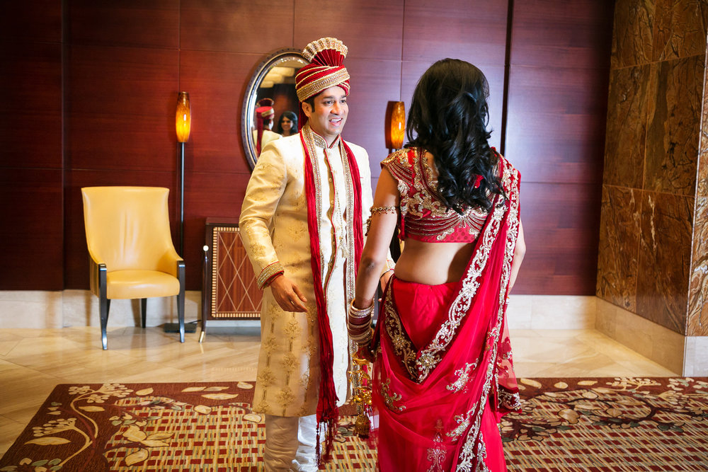 Indian-Wedding-Ritz-Carlton-Denver-016.jpg
