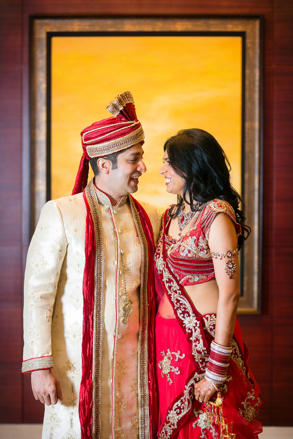 Indian-Wedding-Ritz-Carlton-Denver-017.jpg