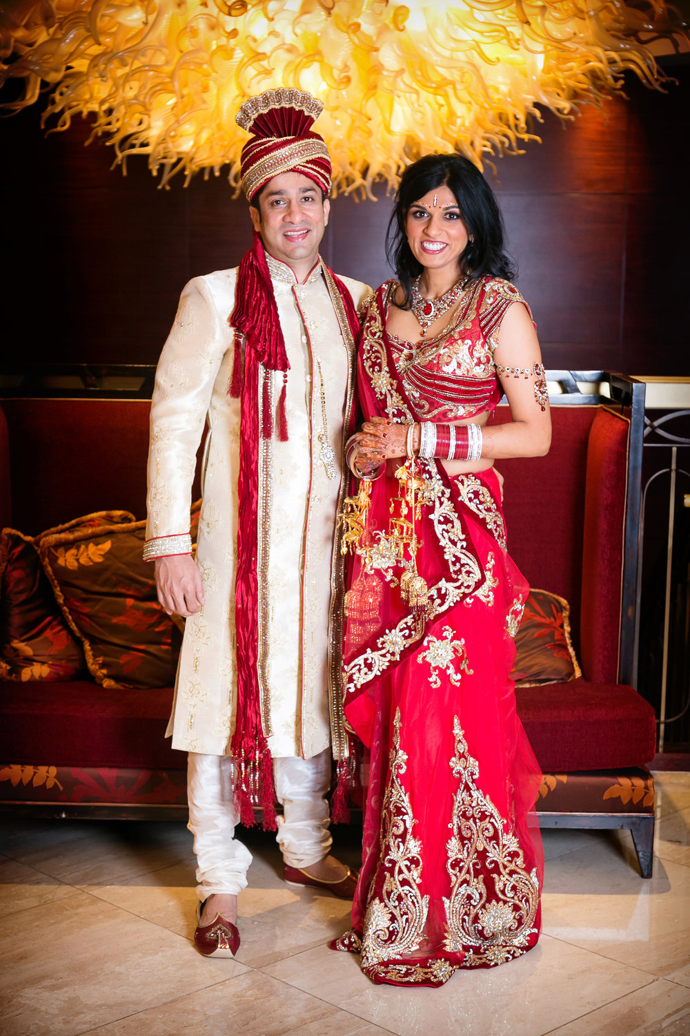 Indian-Wedding-Ritz-Carlton-Denver-018.jpg