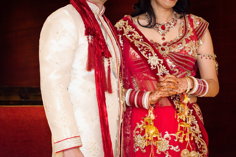 Indian-Wedding-Ritz-Carlton-Denver-019.jpg