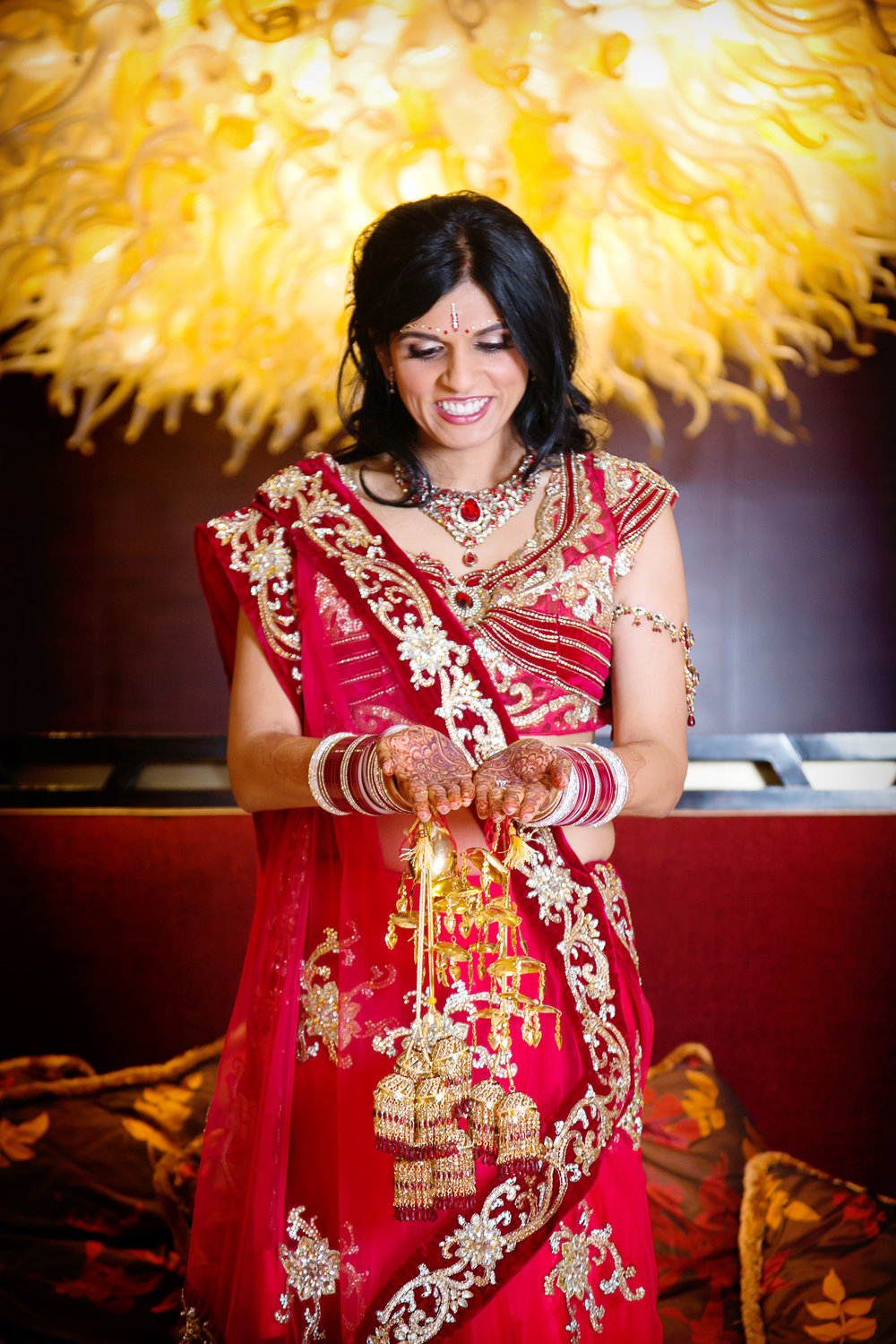 Indian-Wedding-Ritz-Carlton-Denver-020.jpg
