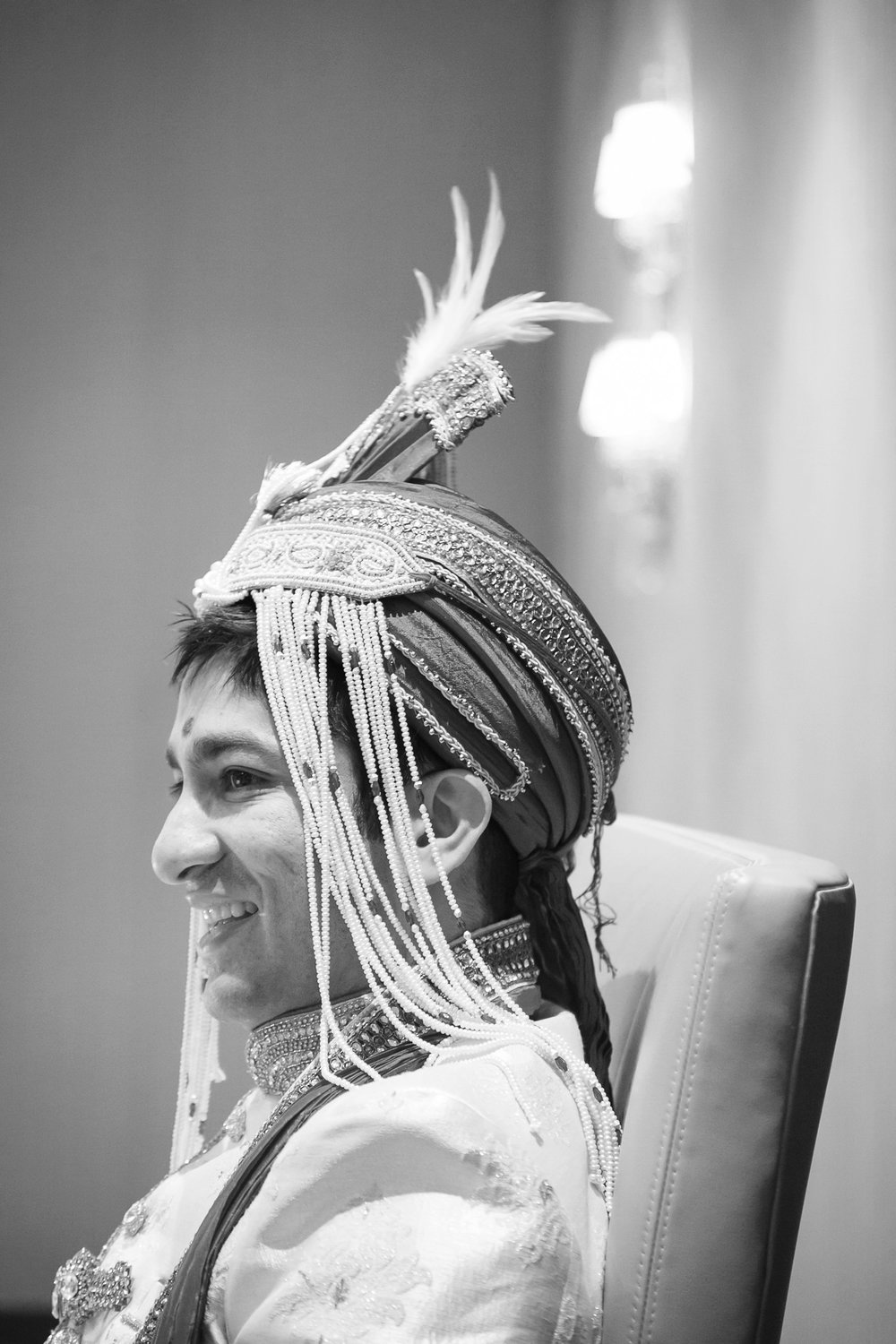 Indian-Wedding-Ritz-Carlton-Denver-023.jpg