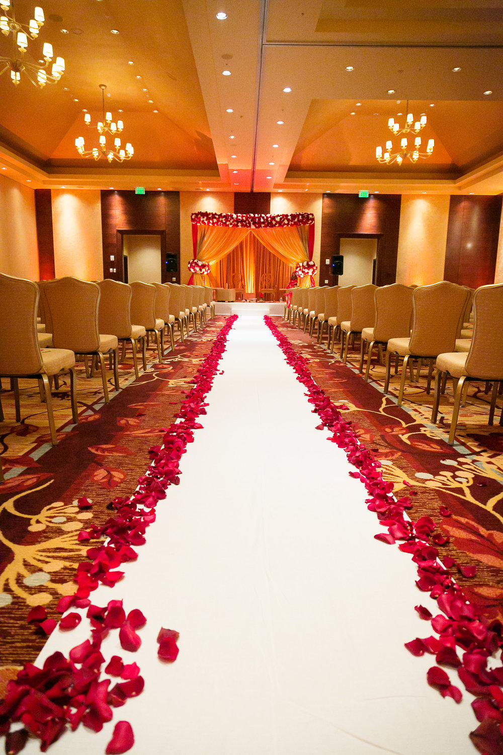 Indian-Wedding-Ritz-Carlton-Denver-032.jpg