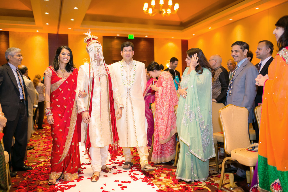 Indian-Wedding-Ritz-Carlton-Denver-033.jpg