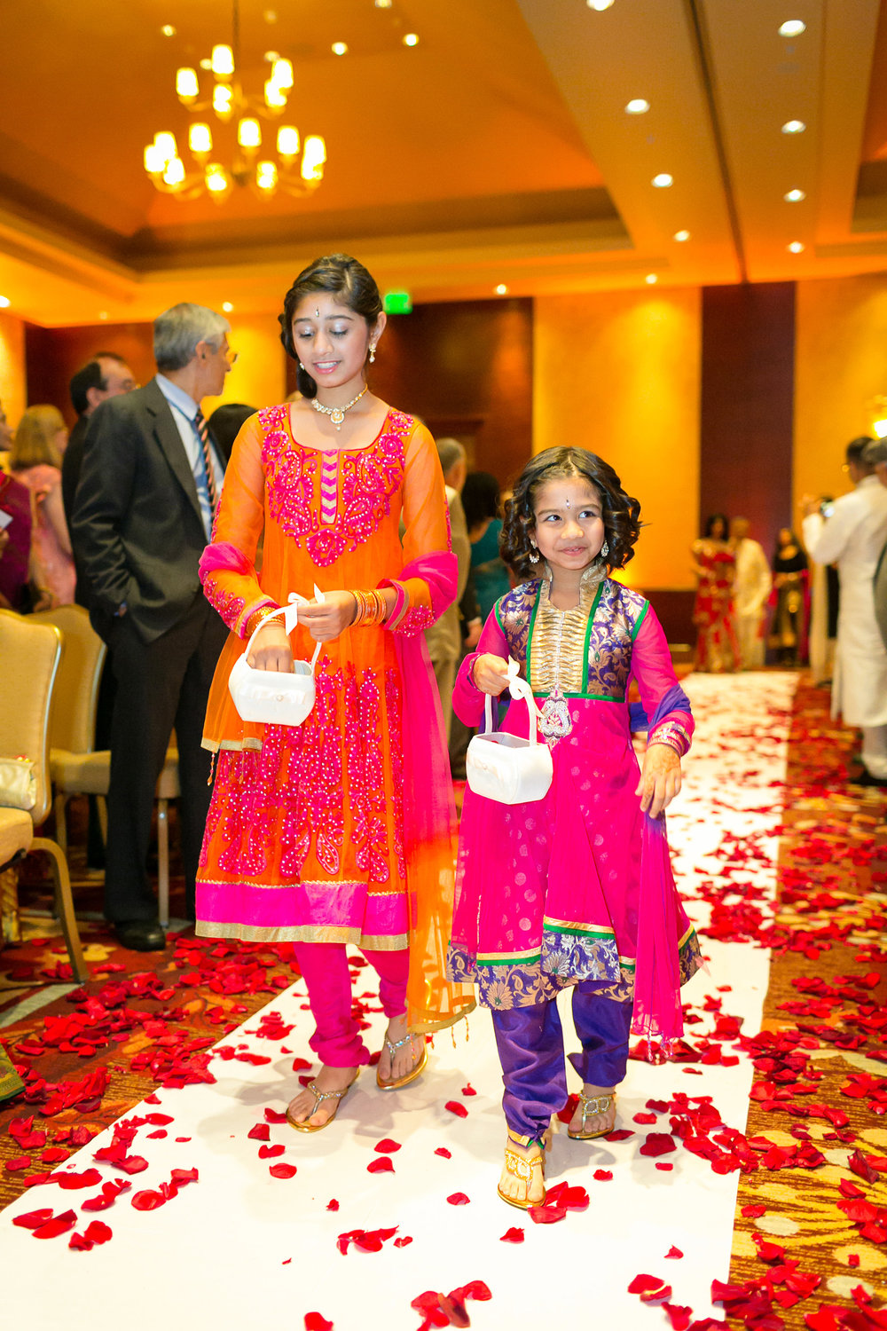 Indian-Wedding-Ritz-Carlton-Denver-034.jpg