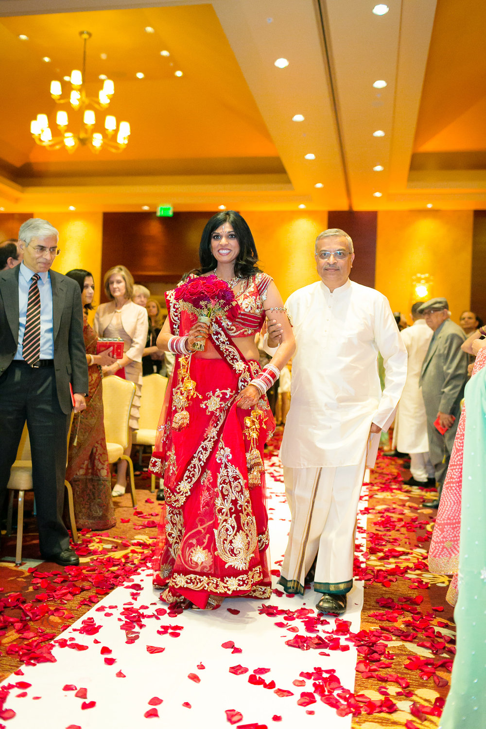 Indian-Wedding-Ritz-Carlton-Denver-035.jpg