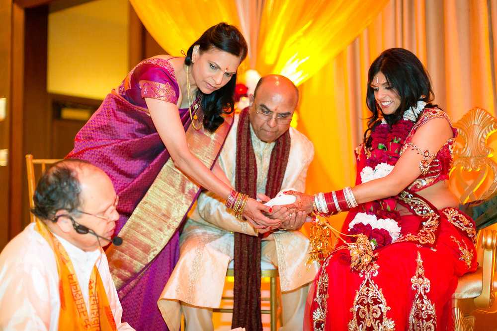 Indian-Wedding-Ritz-Carlton-Denver-038.jpg