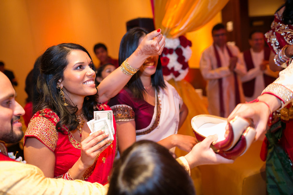 Indian-Wedding-Ritz-Carlton-Denver-045.jpg