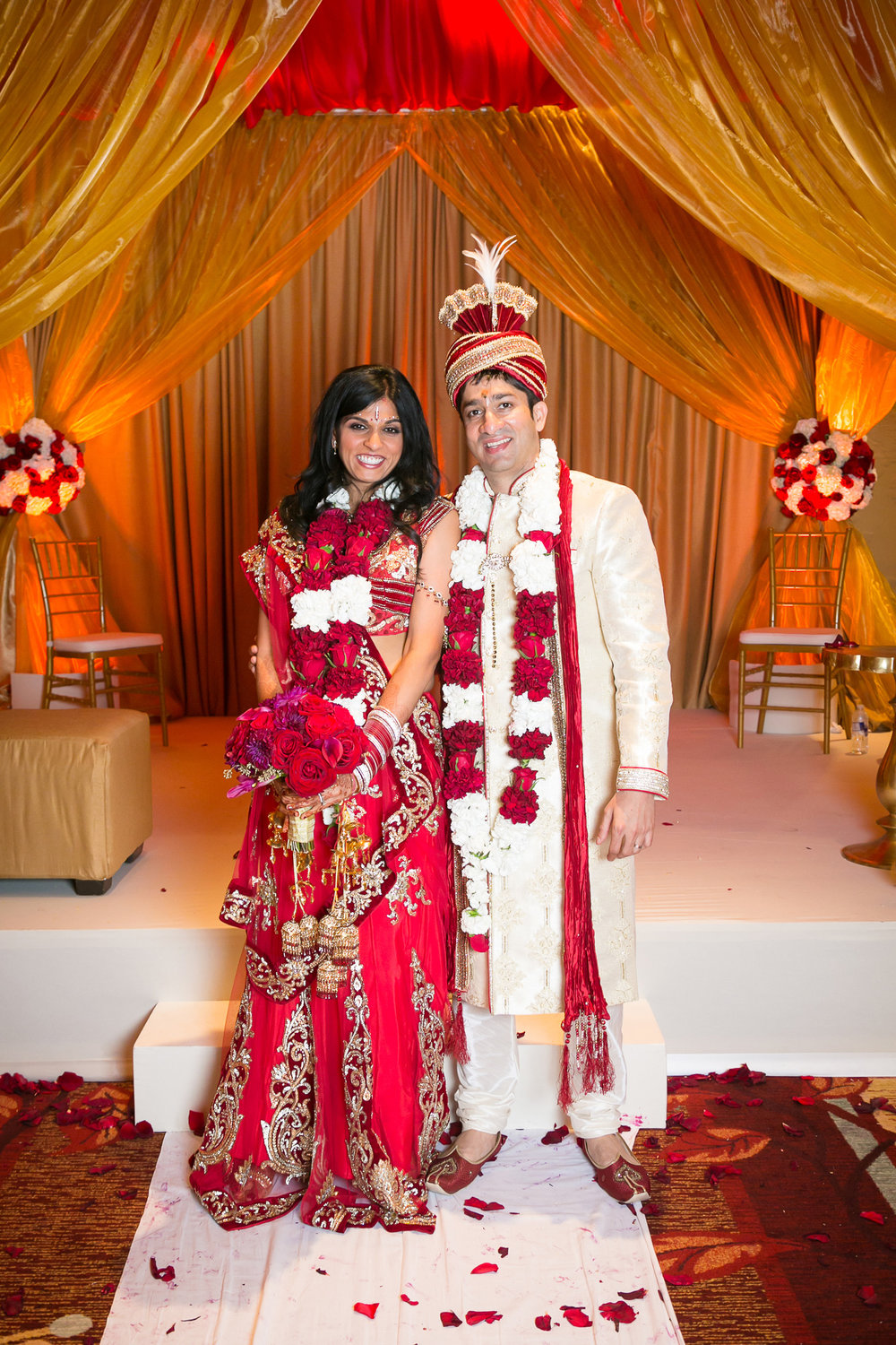 Indian-Wedding-Ritz-Carlton-Denver-046.jpg
