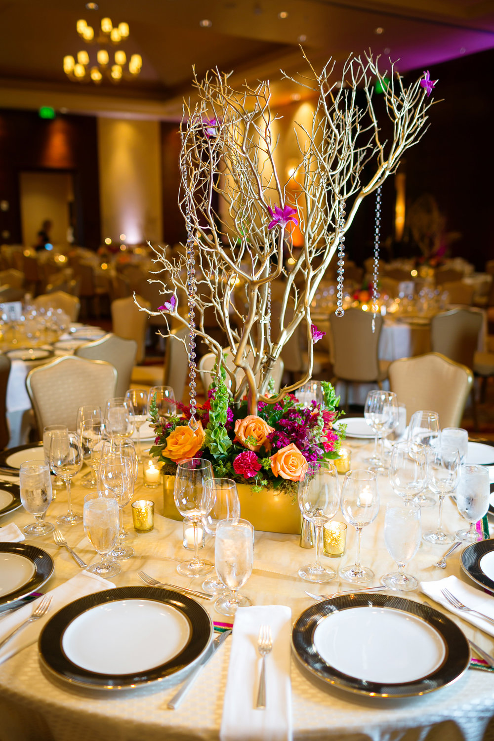 Indian-Wedding-Ritz-Carlton-Denver-048.jpg