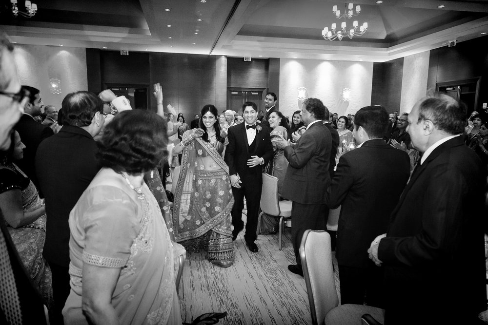 Indian-Wedding-Ritz-Carlton-Denver-049.jpg