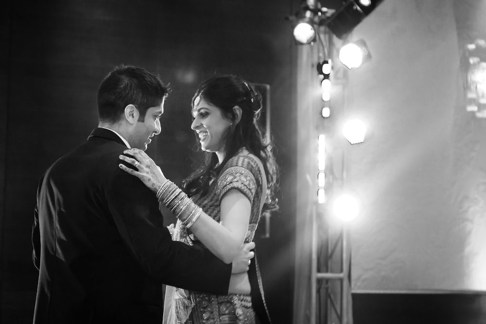Indian-Wedding-Ritz-Carlton-Denver-051.jpg