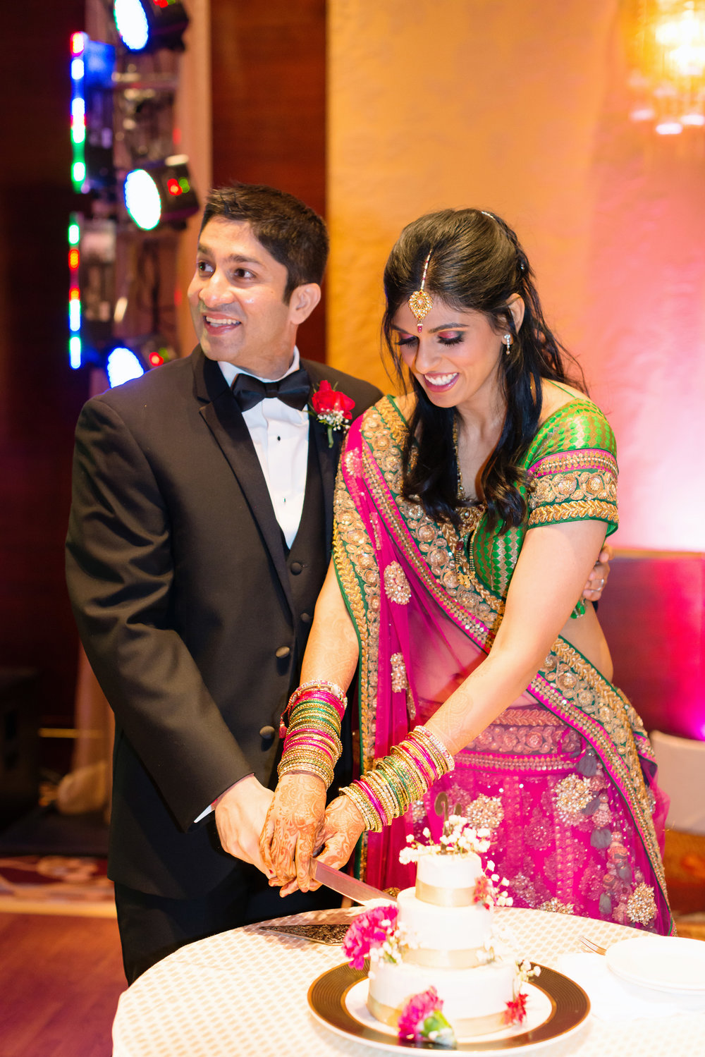 Indian-Wedding-Ritz-Carlton-Denver-050.jpg