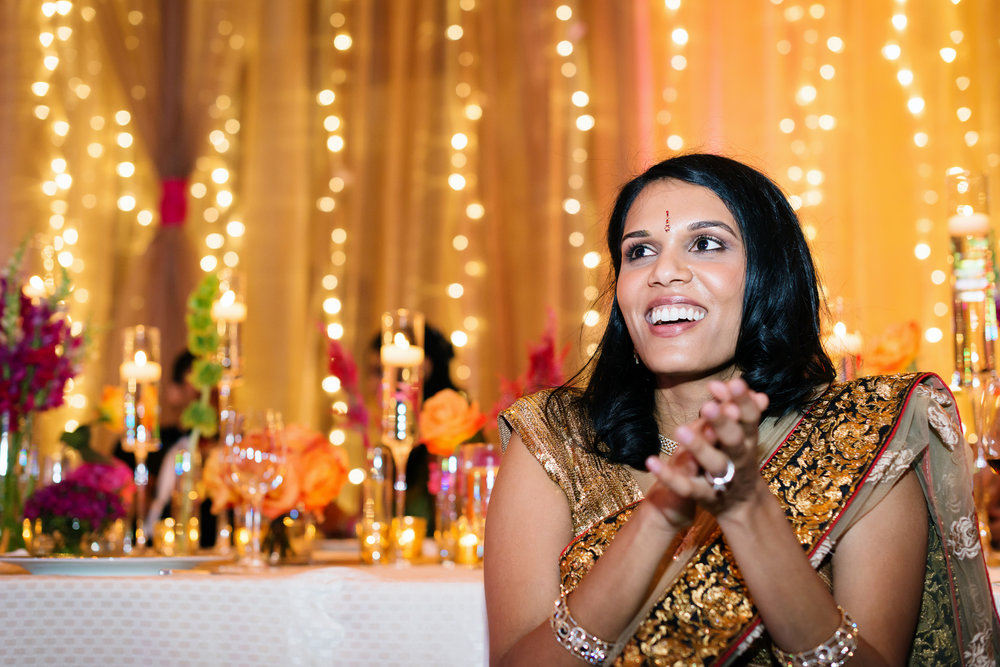Indian-Wedding-Ritz-Carlton-Denver-053.jpg