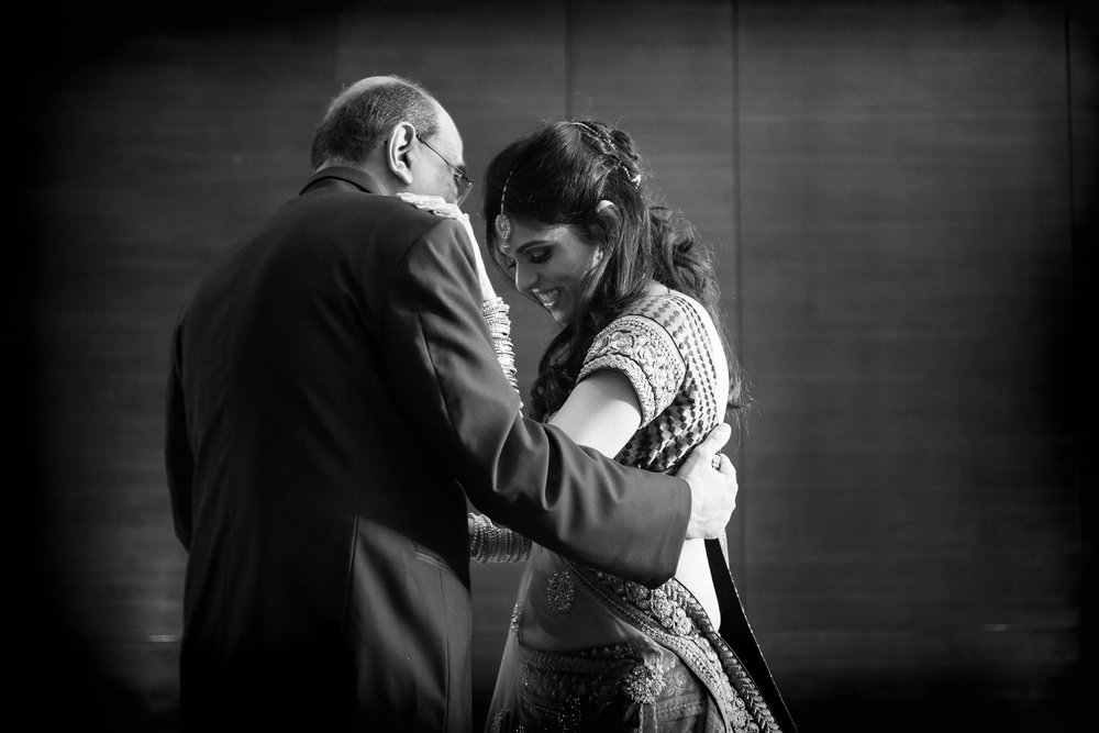 Indian-Wedding-Ritz-Carlton-Denver-060.jpg