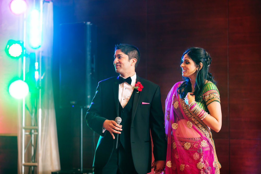 Indian-Wedding-Ritz-Carlton-Denver-061.jpg