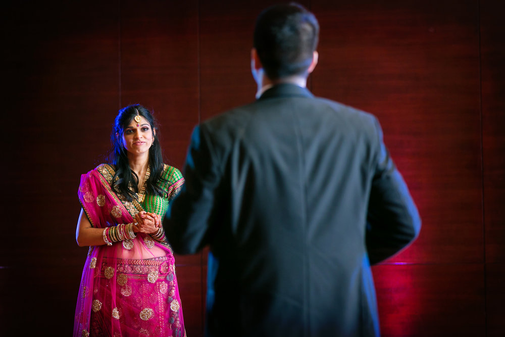 Indian-Wedding-Ritz-Carlton-Denver-063.jpg