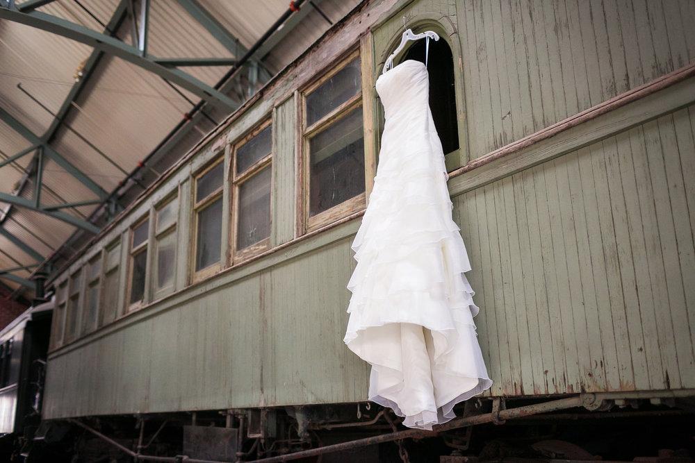 Georgetown-Loop-Railroad-Wedding-002.jpg