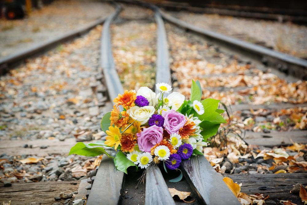 Georgetown-Loop-Railroad-Wedding-003.jpg