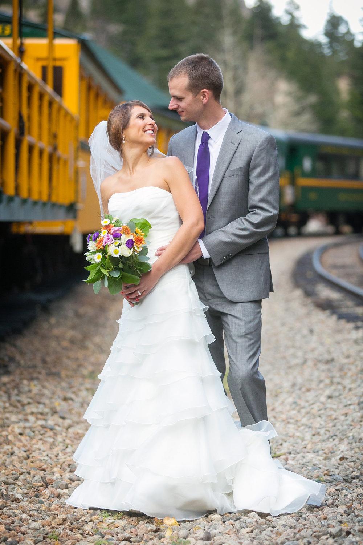 Georgetown-Loop-Railroad-Wedding-013.jpg