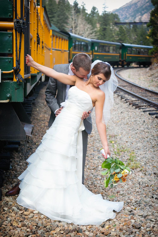 Georgetown-Loop-Railroad-Wedding-014.jpg
