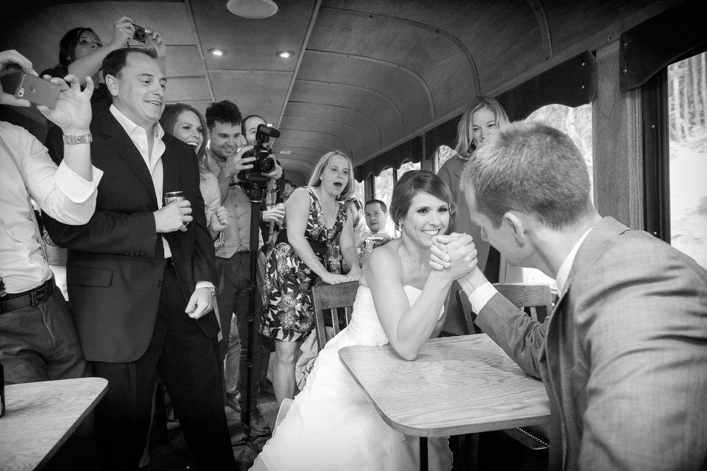 Georgetown-Loop-Railroad-Wedding-018.jpg