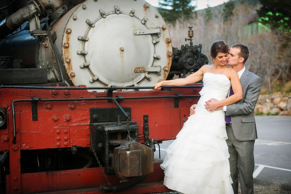 Georgetown-Loop-Railroad-Wedding-020.jpg
