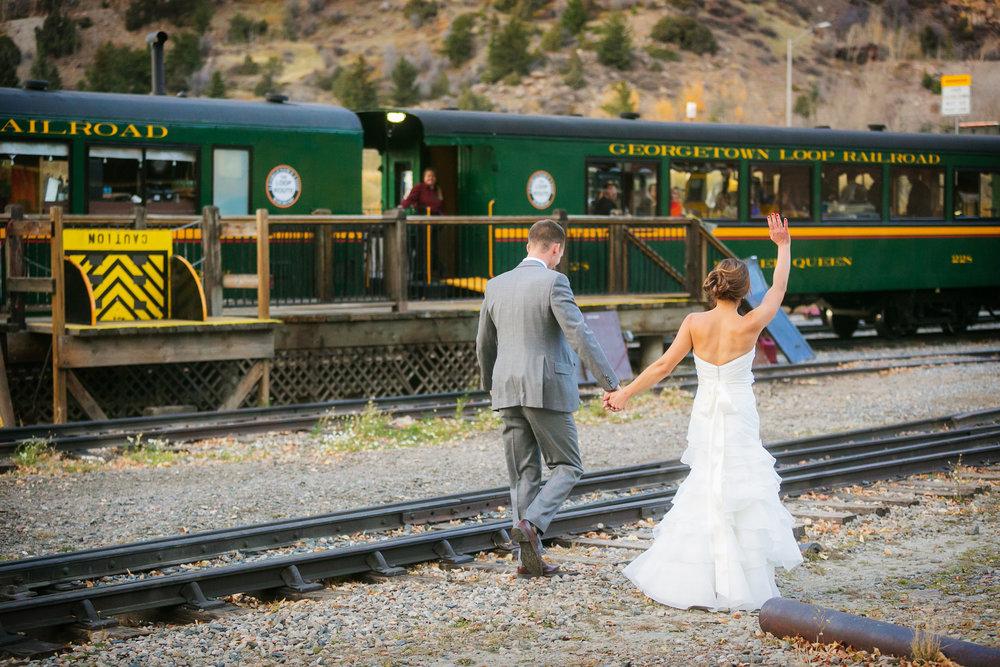 Georgetown-Loop-Railroad-Wedding-022.jpg