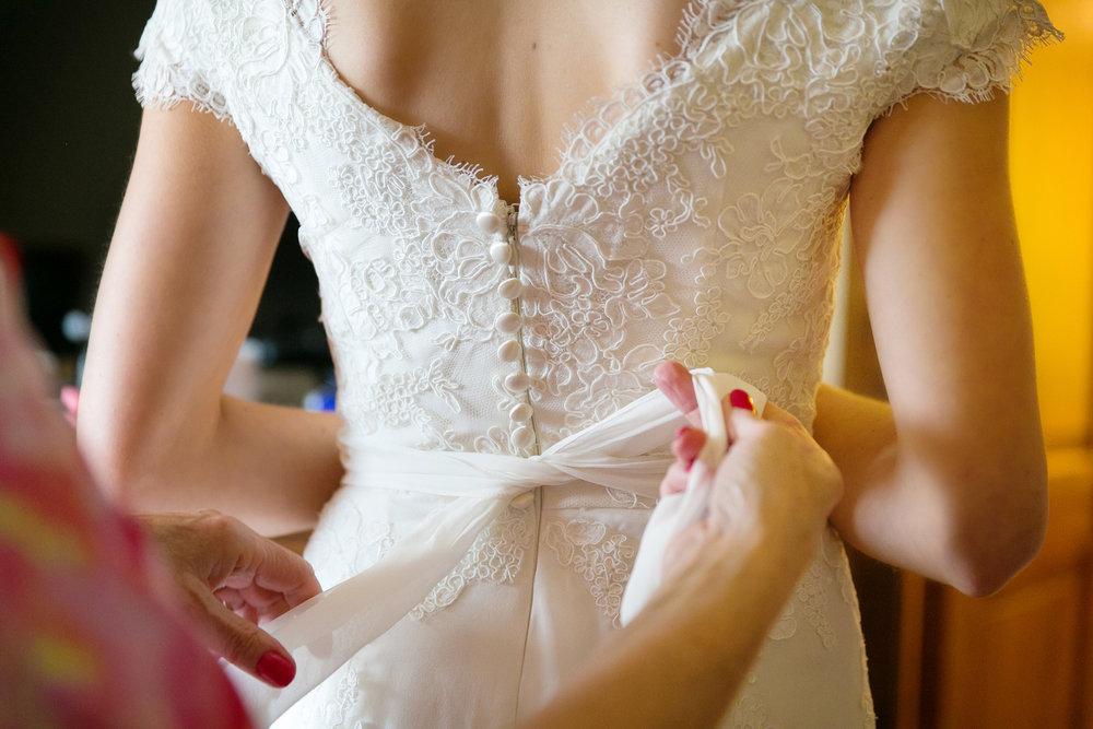Sebastian-Vail-Wedding-011.jpg
